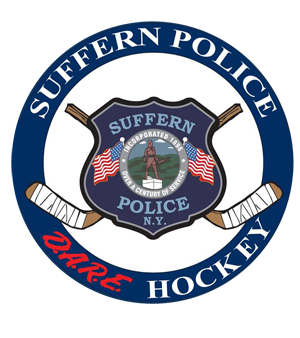 Police Department – Village of Suffern, New York